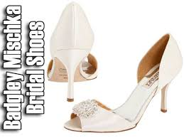 wedding shoes badgley mischka badgley mischka wedding shoes badgley mischka bridal shoes
