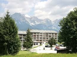 apartment berghof ellmau austria booking com