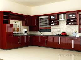 kitchen design questions interior design kitchen questionnaire servery top questions