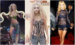 fashion trends 2016 lingerie inspired dressing u2013 bra doctor u0027s