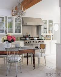 Glass Top Kitchen Tables Home Design - Glass top tables for kitchen