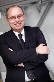 Dr Bauer Bad Neuenahr Weitere Preisträger Der Universität Duisburg Essen