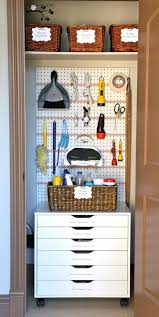 closet cleaning 20 best storage craft room alex drawers images on pinterest