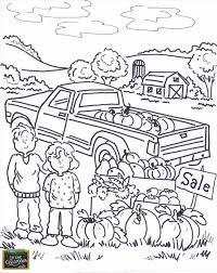 pages for adults coloringpagefreecom page on the farm kidsnfun