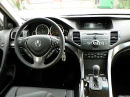 acura inside comparo 2012 buick regal gs vs acura tsx v6 john leblanc u0027s