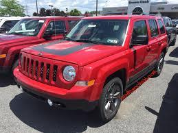 jeep patriot first look redline 2 jeep patriot sport se smokey the jeep