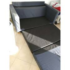 canap ikea convertibles ikea convertible 2 places canap convertible modulaire places beatty