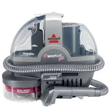 Upholstery Cleaners Machines Bissell Carpet Cleaner Reviews