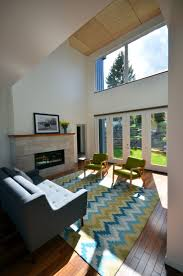 Prefab Room 56 Best Hive In The News Images On Pinterest Prefab Houses