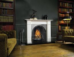 fireplace world glasgow has a wide range of exceptional wood