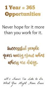 best 25 boss day quotes ideas on pinterest best motto in life