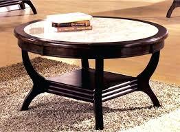baxton studio dauphine coffee table baxton studio coffee table baxton studio dauphine coffee table
