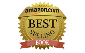 best on amazon claire e knowles local couple writes authentic best sellers