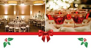 portsmouth nh wedding venues portsmouth nh events portsmouth harbor events conference center