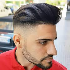 short haircuts designs short haircut styles short fade haircut male taper haircut designs