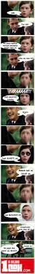Finding Neverland Meme - finding neverland parody 1cak by jokoeriyanto meme finding