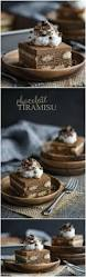 chocolate martini birthday chocolate tiramisu baking a moment