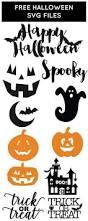 1519 best halloween images on pinterest halloween stuff happy