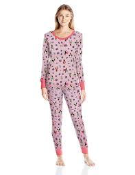 100 holiday thermal pajamas free press thermal pj nordstrom