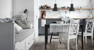 ikea decoration cuisine ikea catalog 2016 furniture and decorating ideas anews24 org