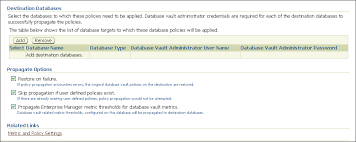 Oracle Drop Table If Exists Dba Operations In An Oracle Database Vault Environment