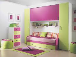 bedroom fresh pink green bedroom nice home design fresh and