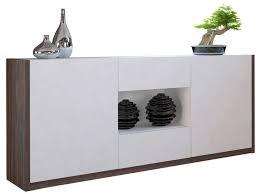 meuble cuisine bas 2 portes 2 tiroirs buffet bas 2 portes 2 tiroirs idée ha sam buffet