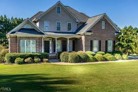 southwind manor bishop georgia homes for sale by owner fsbo