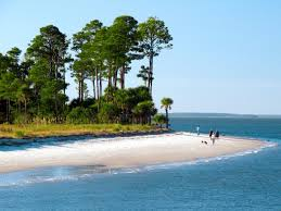 South Carolina beaches images Best beaches in south carolina travel channel jpeg