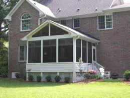 3 season porches 3 season porch structurally speakingstructurally speaking