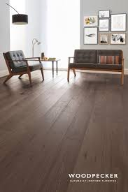 Armstrong Laminate Flooring Problems 32 Best Armstrong Flooring Laminate Images On Pinterest
