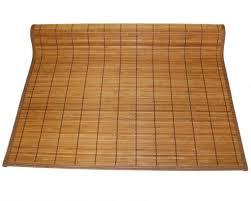 bed bath beyond floor l bamboo floor mat bed bath beyond also bamboo floor mat staples