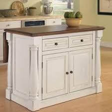 home styles nantucket kitchen island home styles nantucket distressed white finish kitchen island