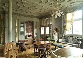 Colonial Style Interior Design Interior Design Ideas Georgian Style Homes Zone