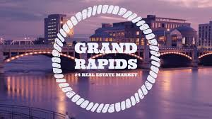 top 10 real estate markets 2017 grand rapids real estate market makes top 10 for the right place
