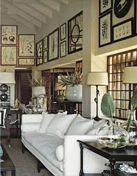gorgeous home interiors the vases architecture n interiors tropical