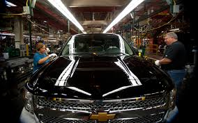 used lexus for sale fort wayne indiana gm invests 275 million for next chevrolet silverado gmc sierra