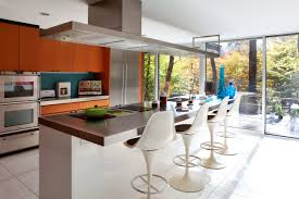 cool kitchen designs flooring how to make cool kitchen design with modern kitchen
