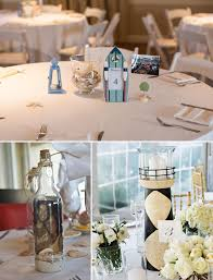 nautical themed weddings fabulous wedding ideas and wedding invitations for 2014