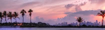 Hertz Rental Car Port Of Miami Car Rental Miami Compare Deals U0026 Book At Vroomvroomvroom
