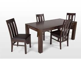 extendable dining table and chairs magnificent 20 plus walnut