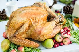 thanksgiving dinner recipies recipes diy thanksgiving meals for your pets home u0026 family