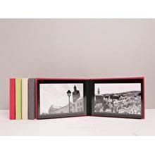 Adhesive Photo Album Photo Albums The Best Prices Online In Philippines Iprice