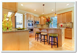 Working On Simple Kitchen Ideas For Simple Design Home And - Simple kitchen decor