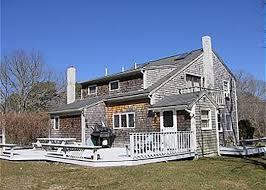 Cape Cod Farmhouse Cape Cod Rentals With A Private Pool Cape Cod House Rentals