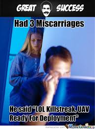 Miscarriage Meme - miscarriage by greatsuccess meme center