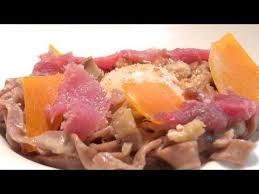 cuisiner les chataignes fraiches astuce de chef préparer des pâtes fraîches à la farine de