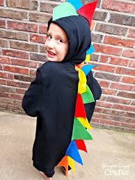 Toddler Costumes Halloween 62 Homemade Halloween Costumes Kids Easy Diy Ideas Kids