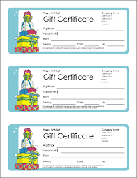 coupon certificate template imts2010 info