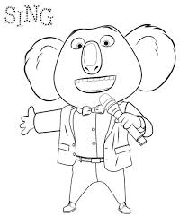 articles with disney movie character coloring pages tag movie